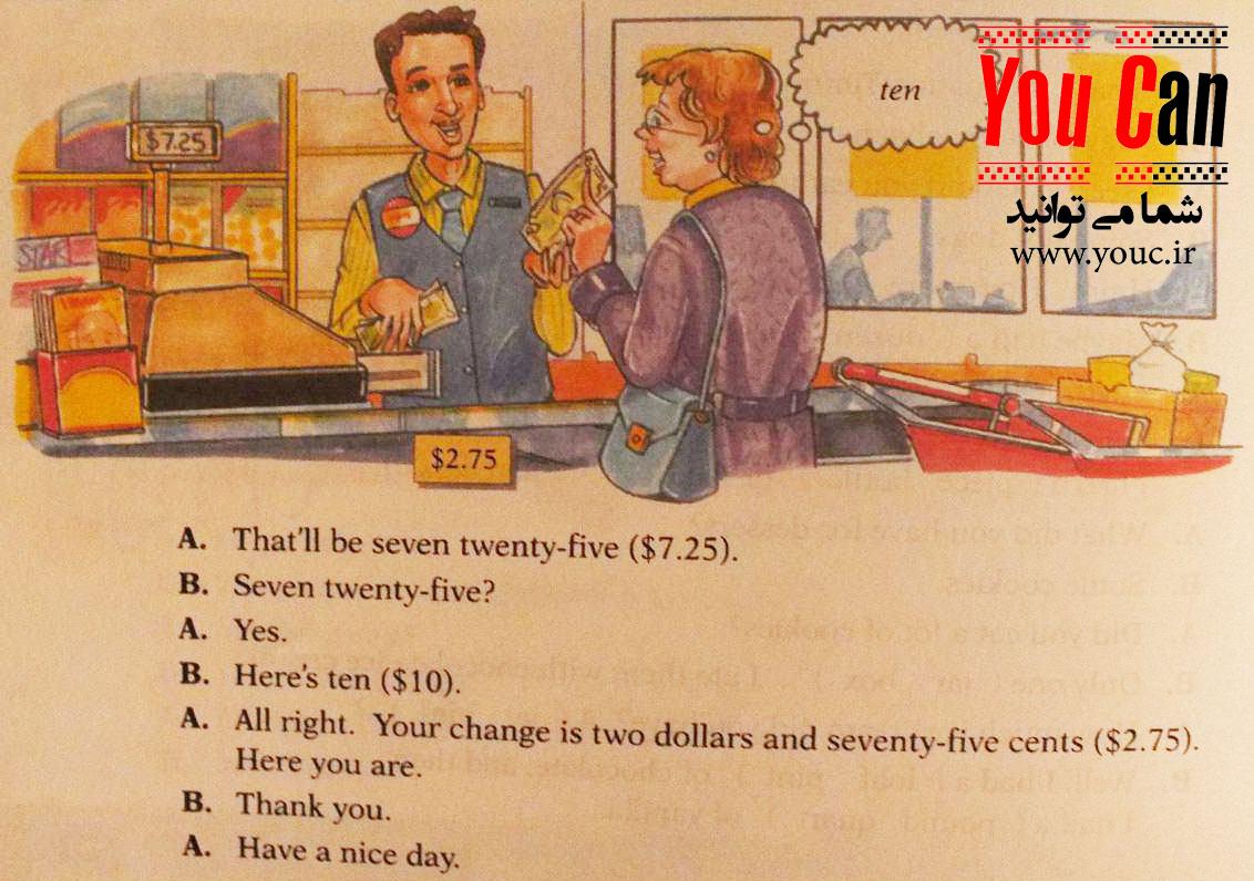 تصویر سه - درس بیست و هفتم
